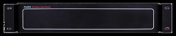 PCM221-222 Pano Kontrol Modülü